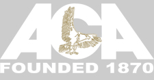 ACA-logo-gray