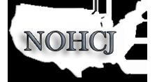 nohcj-logo-res