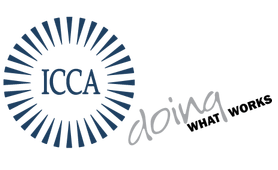 ICCA logo for IACFP slider
