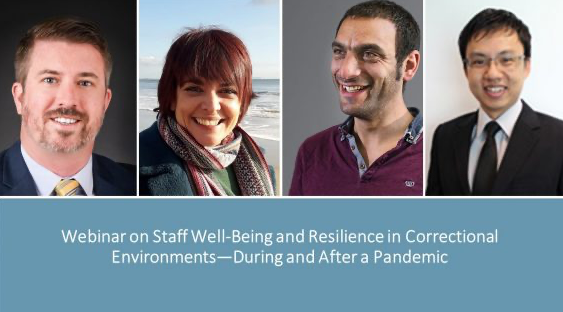 webinar-staff-well-being-corrections-environments