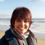 Dr. Sarah Lewis