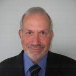 Dr. Jeffrey L. Metzner