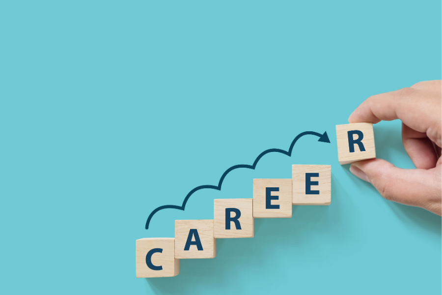 Career Advice for Those Interested in Corrections' System Reform