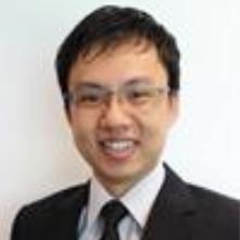 Dr. Gabriel Ong