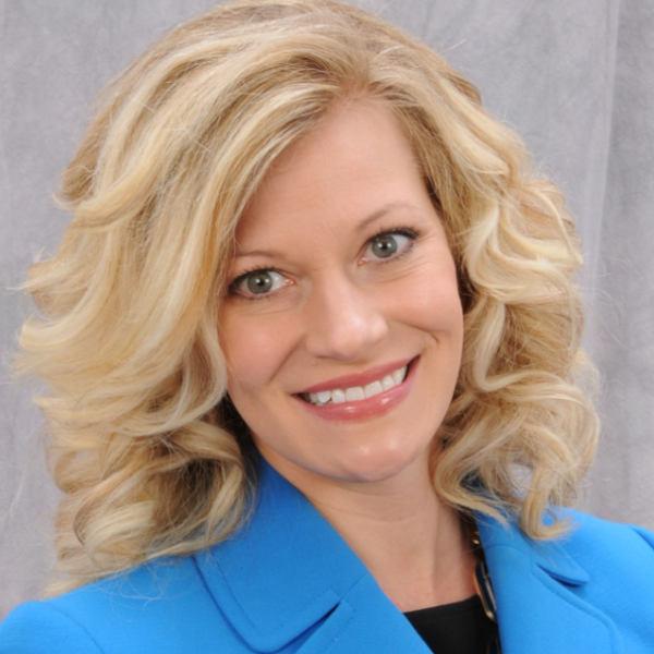Dr. Sarah Shelton