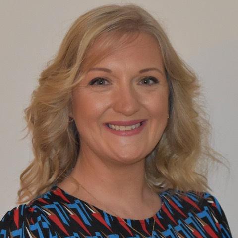 Emma Black Regan, Doctorate Clinical Psychology