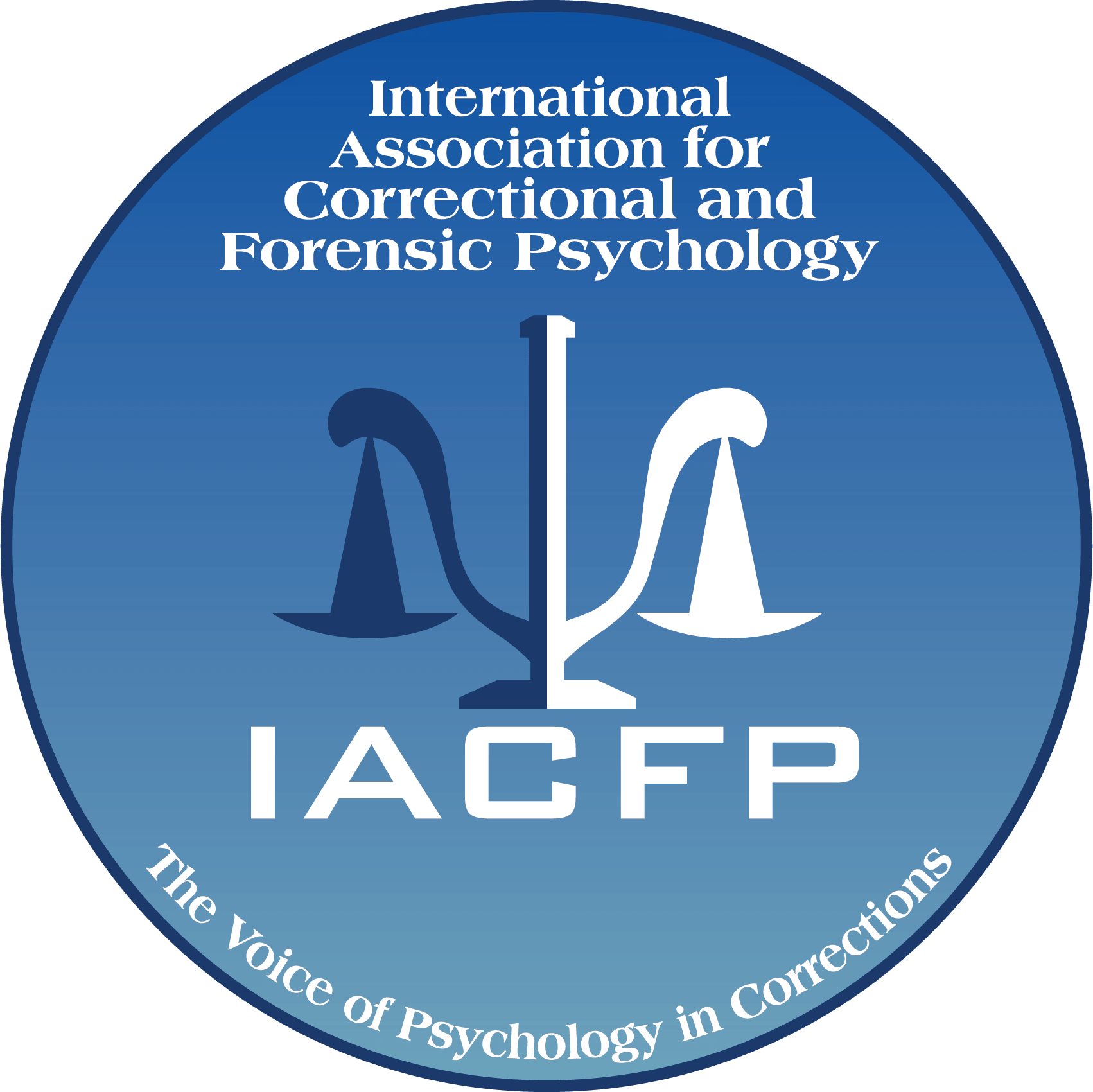 Iacfp International Association For Correctional And Forensic Psychology